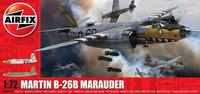 Martin B-26B Marauder 1/72