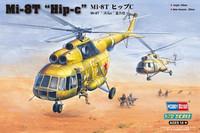MI-17 HIP-H 1/72