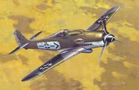 Focke-Wulf Fw-190D9