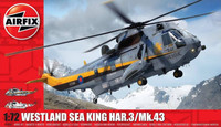 Westland Sea King HAR.3 1/72