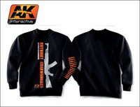 AK Sweater