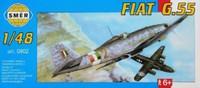 Fiat G.55