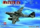Messerschmitt Me 262A-2a 1/72