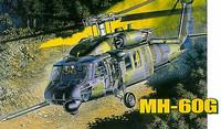 MH-60G Pavehawk 1/32