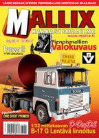 Mallix 2/17