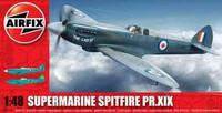 Supermarine Spitfire PR.XIX 1/48