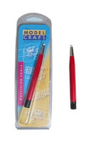 4mm Glass Fibre Scracth Pencil