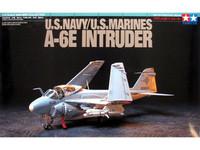 A-6E Intruder 1/72