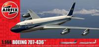 Boeing 707-436 1/144