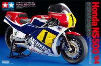 Honda NS 500 '84