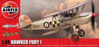Hawker Fury I 1/48