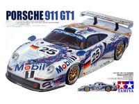 PORSCHE 911 GT 1/24