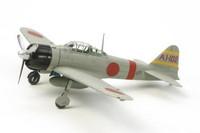 A6M2b Zero (Zeke) 1/72