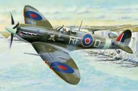 Supermarine Spitfire Mk.Vb 1/32