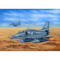 A-4M Skyhawk 1/48