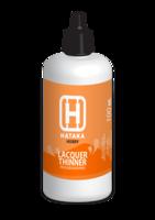 Hataka Laquer thinner 100ml