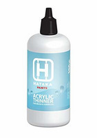 Hataka Acrylic thinner 100ml