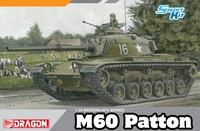 M60 Patton 1/35