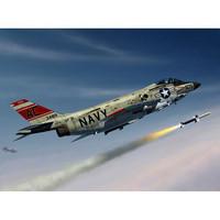 McDonnell F3H-2 Demon 1/72