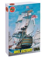 HMS Victory 1/180