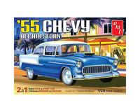 1955 Chevy Bel Air Sedan1/25