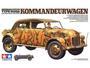 Steyr 1500A Kommandeurwagen  1/35