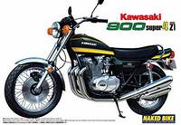 Kawasaki 900 Z1  1/12