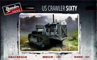 Crawler Sixty  1/35