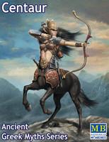 Ancient Greek Myth Series Centaur  1/24