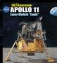 Apollo 11 Lunar Module 1/48