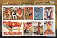 Vietnam posters #2 1/48