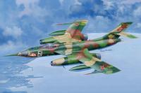 Yak-28PP Brewer-E  1/48