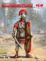 Roman Centurion ( I Century )  1/16