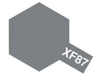 MINI XF-87 IJN Gray (Maizuru Arsenal)