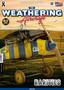 Aircraft Weathering Magazine Vol.16  Rarities