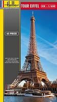 Eiffel Tower  1/650