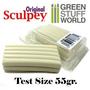 Sculpey Original  55g