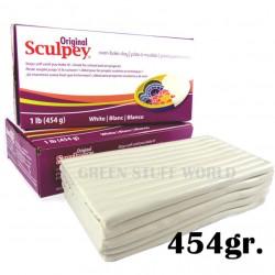 Sculpey Original 454g