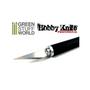 Professional Hobby Knife 01