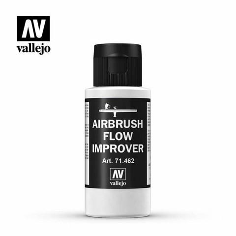 Airbrush Flow Improver 60ml