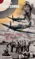 Spitfire Story