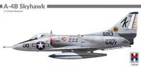 Douglas A-4B Skyhawk, Vietnam 1966-68 1/72