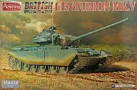 British Centurion Mk.5  1/35