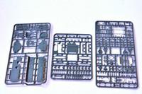 Sisu XA-180 / XA-185 2in1