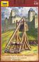 Medieval Siege Engine Trebuchet1/72
