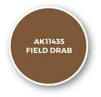 Field Drab