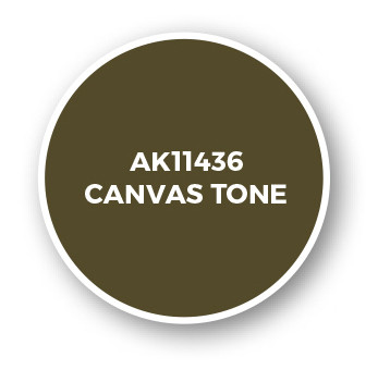 Canvas Tone