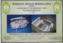 Leopard 2 Engine & Engine Compartment1/35