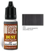 Industrial Dust 17ml