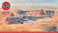 Handley-Page 42 Heracles  1/144 Vintage Series